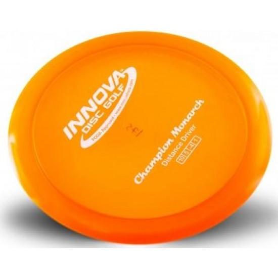 Innova Monarch - Champion