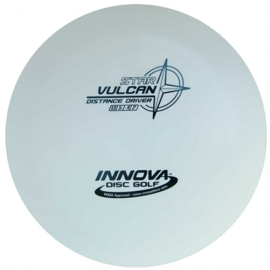 Innova Vulcan - Star