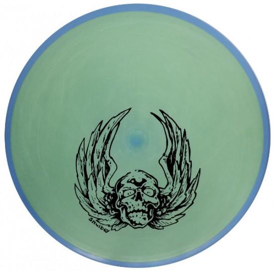 Axiom Envy - Electron Firm - Skulboy - Angel Wings
