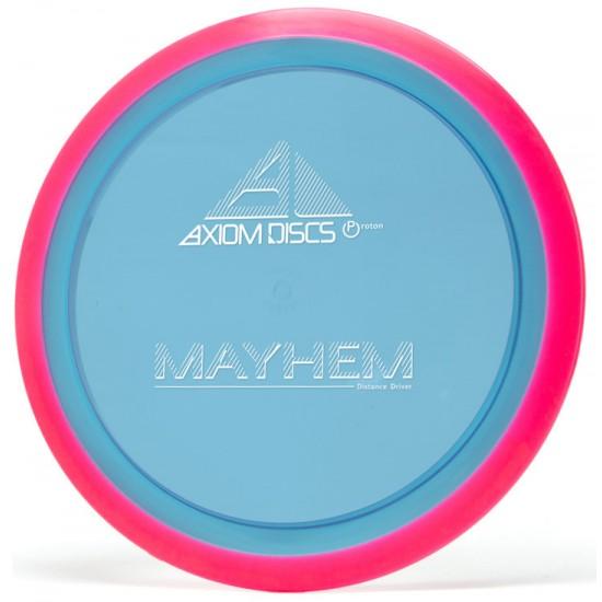 Axiom Mayhem - Proton