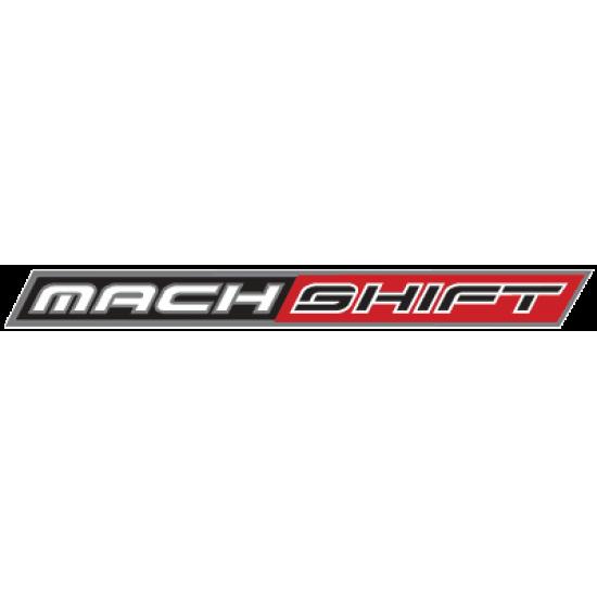 DGA Mach Shift 3-in-1 - Portable