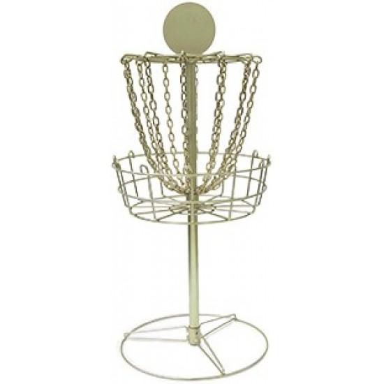 DGA Basket - Mini Pole Hole
