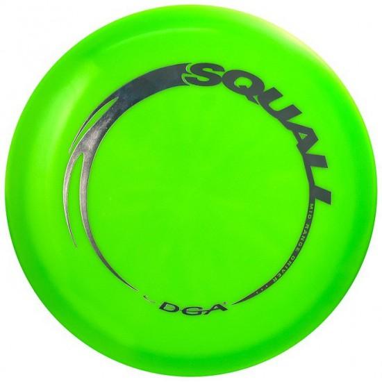 DGA Squall - ProLine