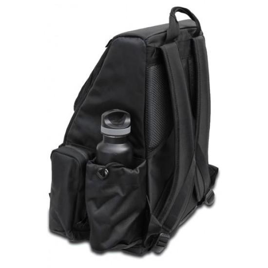 Discraft Tournament Backpack Bag