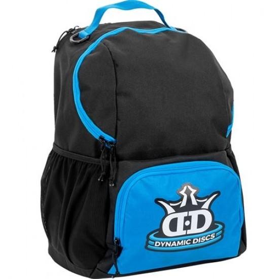 Dynamic Discs Cadet Backpack Starter Set