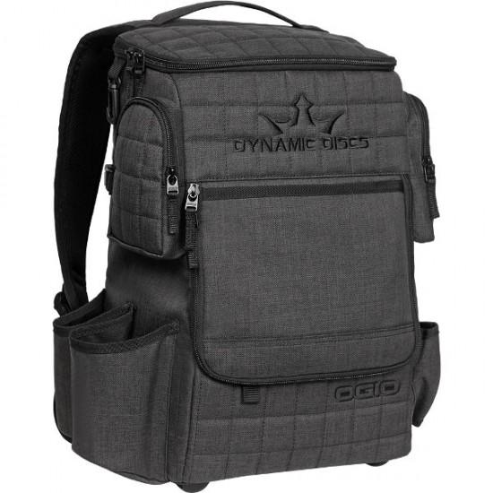 Dynamic Discs Ranger Backpack