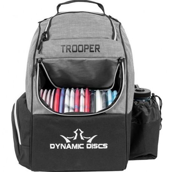 Dynamic Discs Trooper Backpack - Revised