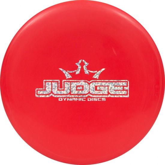Dynamic Discs Junior Judge - Prime