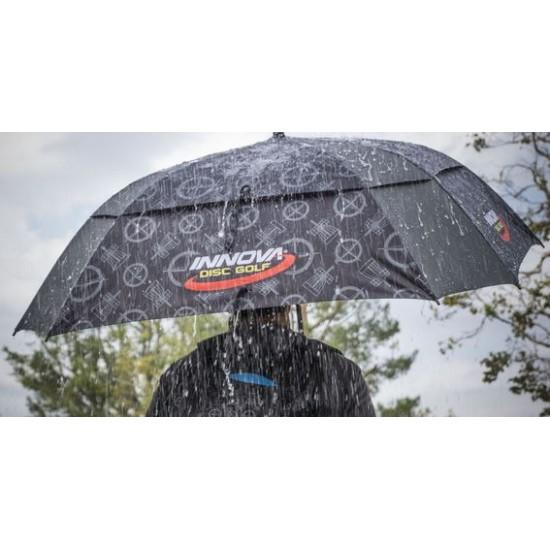 Innova Umbrella