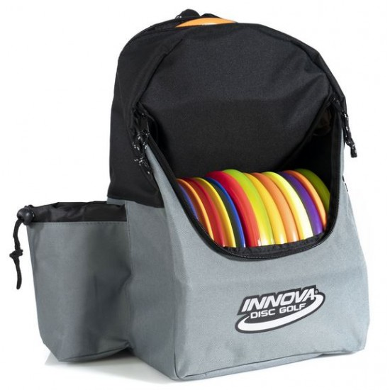 Innova Discover Pack Disc Golf Backpack