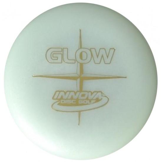 Innova Mini Marker - Glow