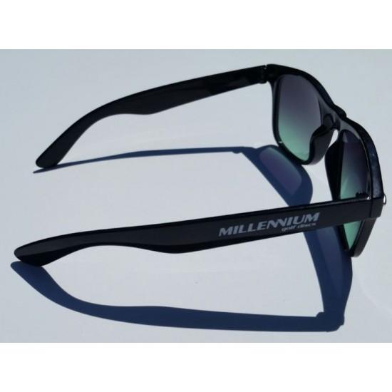 Millennium Sunglasses