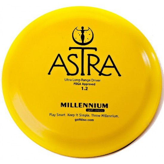 Millennium Astra - Standard