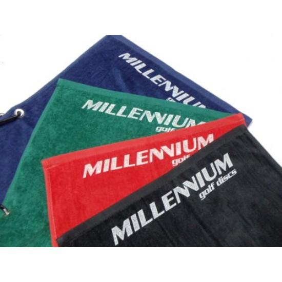 Millennium Towel