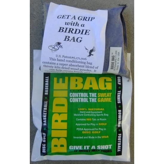 Birdie Bags