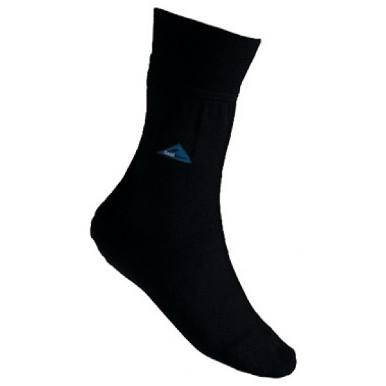 SealSkinz Waterproof Socks
