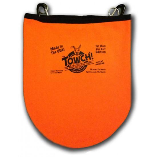 Towch - Disc Golf Towel Pouch