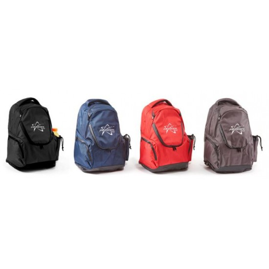 Prodigy Backpack Bag - BP-3