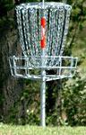discraft chainstar basket