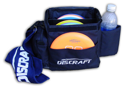 discraft bags