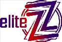 Discraft Z Line Logo