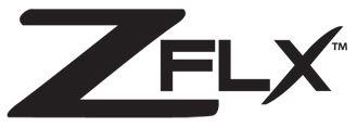 z-flx-logo