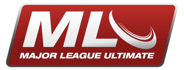 major league ultimate logo