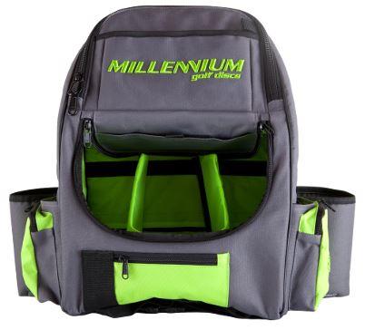 Millennium Flak4 Backpack